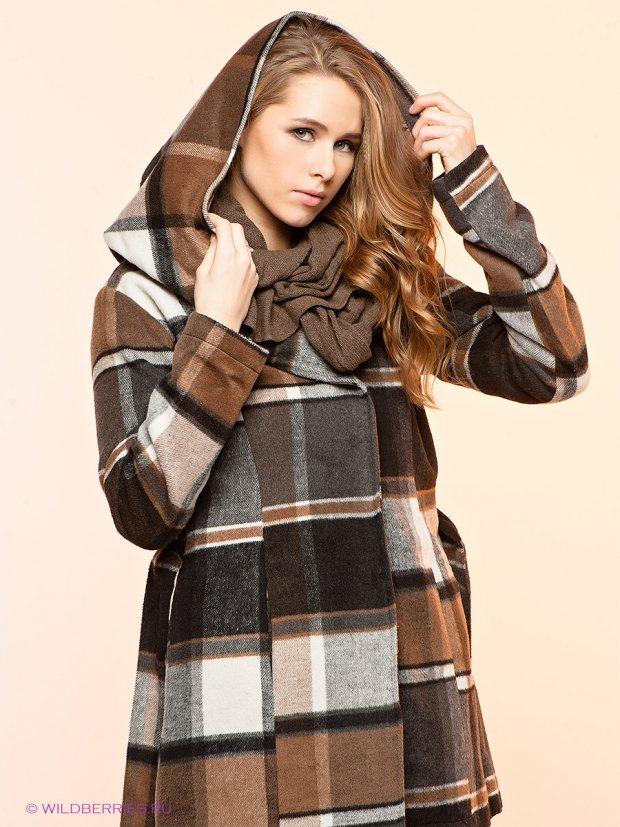 Что модно носить осенью 2014