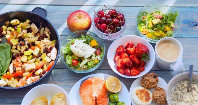 Что можно есть после тренировки вечером: правила питания для успеха