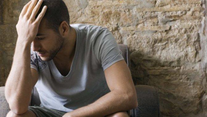 Что нужно сделать, чтобы парень или мужчина скучал по тебе?