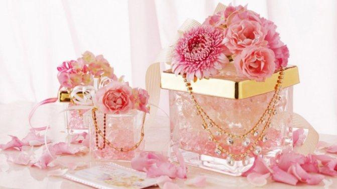 Что подарить супргуам на годовщину свадьбы 10 лет