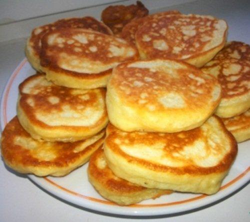 Что приготовить на завтрак полезного и вкусного. Овсянка, мюсли, каши, хлопья с молоком, творог, яичница, кефир, омлет. Калорийность, БЖУ