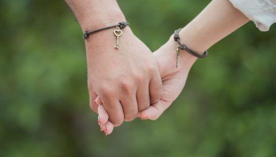 Что сделать чтоб муж любил жену сильная. Заговоры, чтобы муж слушался