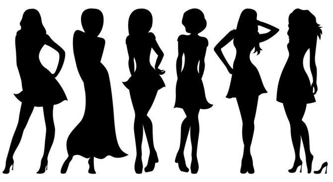 Что ждет в любви одиноких женщин, свободных девушек Рака в 2021 году?
