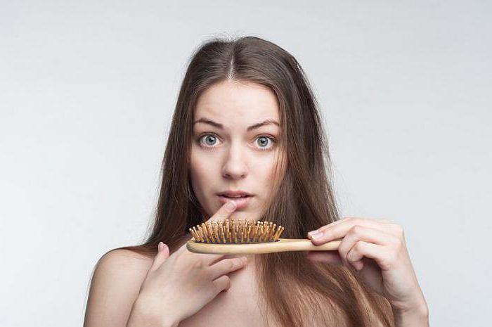 Что делать, чтобы волосы не выпадали и были густыми: народные средства, маски в домашних условиях
