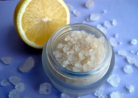 Cпрей для волос. Какой лучше использовать, как наносить, как сделать самостоятельно в домашних условиях с морской солью, увлажняющий, термозащитный, для сухих волос и легкого расчесывания