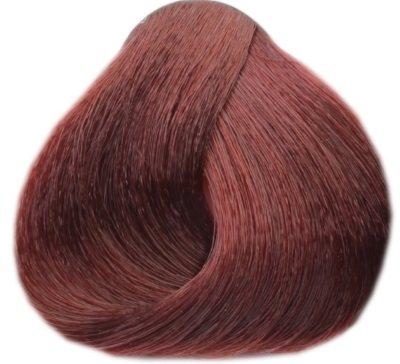 Цвет волос Махагон. Фото и оттенки: темный и светлый. Краски для волос