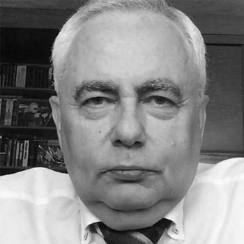 Данил Корецкий