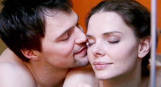 Данила Козловский и Лиза Боярская пытались встречаться