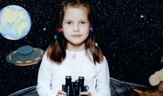 Daria Klukina родилась в 1994 г.