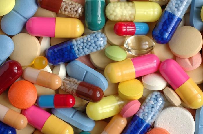 Давать ли антибиотики ребенку