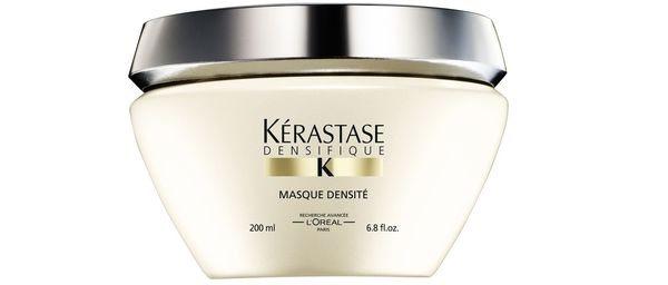 Densifeque от Kerastase