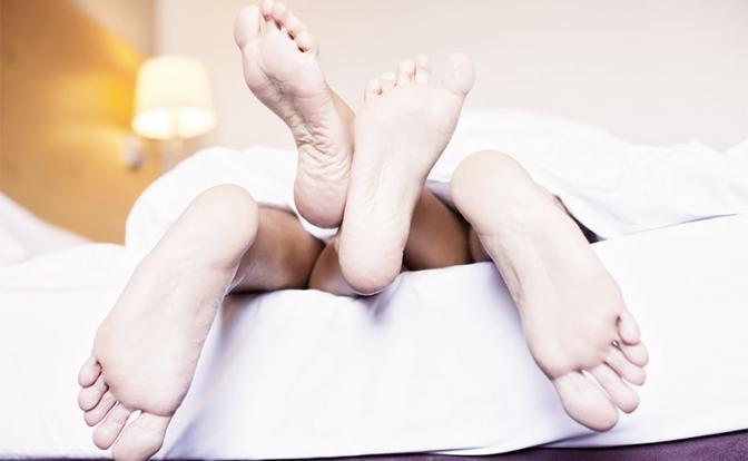 Девушка искала любви и переспала с 300 парнями - «Последние новости»