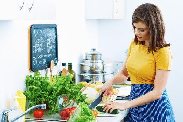 Новая Диета 8. Стол №8. Диета при ожирении, меню на неделю, рецепты блюд для похудения. Таблица продуктов для детей и взрослых