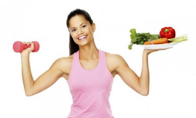 Диета для ленивых: как похудеть, если нет силы воли