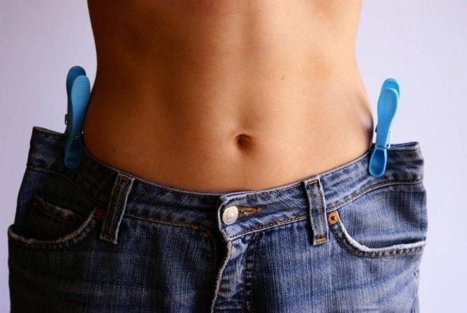 диета на финиках отзывы