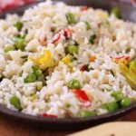 диета на рисовой каше продукты