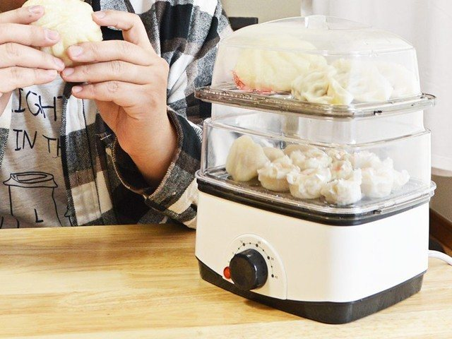 Диетические блюда на пару для похудения: варианты вкусных рецептов и рекомендации, как готовить в пароварке