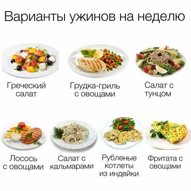 Что Давать Детям На Ужин Чтобы Похудеть. Правильный ужин, или что есть вечером, чтобы похудеть?