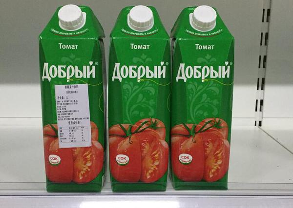 Овощные соки, как правильно пить. Когда пить свежевыжатые соки