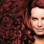 Домашний и профессиональный уход за окрашенными волосами