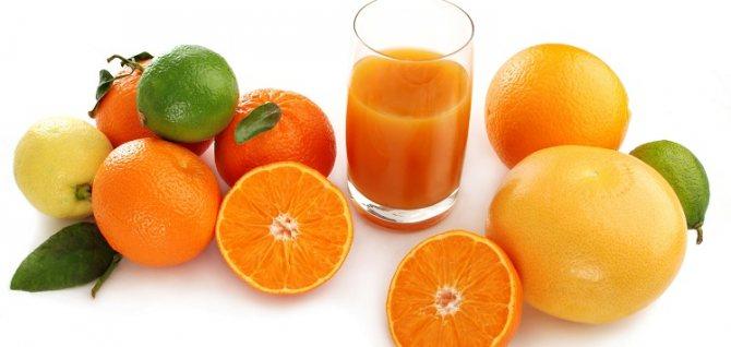 Дренажные напитки для похудения когда рекомендованы и как действуют