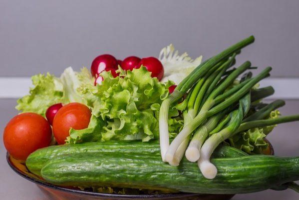 Эффективные экспресс-диеты для быстрого похудения в домашних условиях