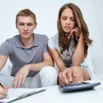 Экономичность - основное преимущество немноголюдной свадьбы