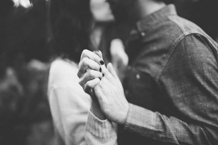 Если у вас нет отношений — значит не готовы!