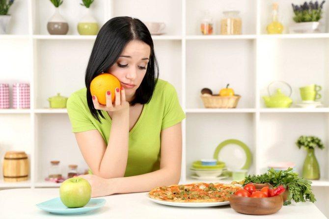 Есть на ночь – полезно! 9 продуктов, которые можно есть перед сном