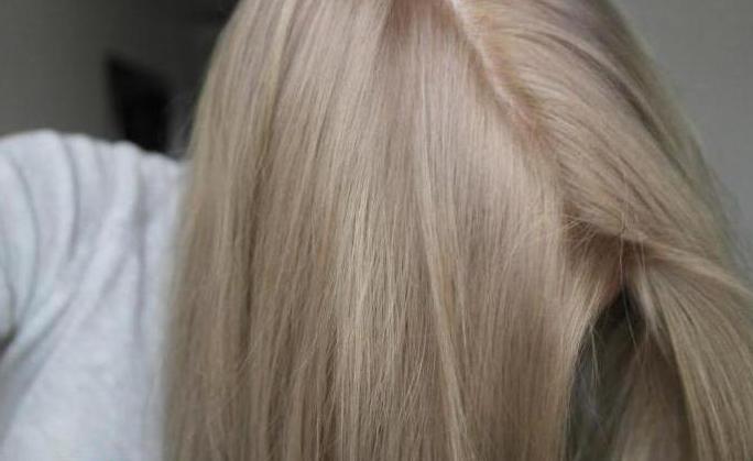 Эстель блонд отзывы