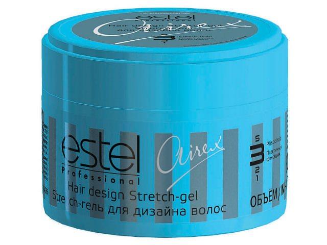 Estel - для волос