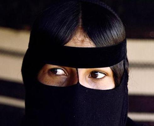 Эталон красоты у разных народов мира: удивительно разные стандарты