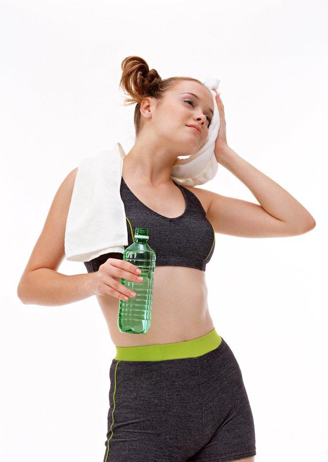 Положительные Эффекты Похудения. Эффект плато при похудении