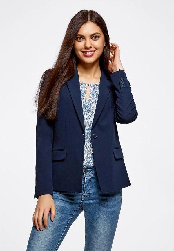 Фасоны и модели женских пиджаков, с чем носить и стильные образы