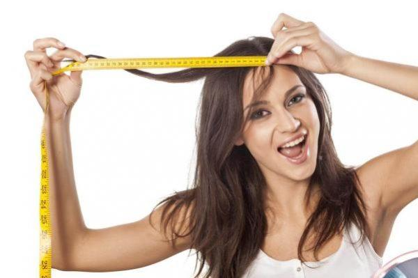 Рост волос и жизненный цикл