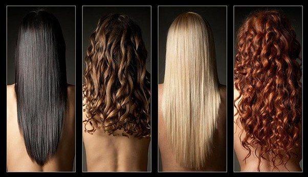 Филировка волос до и после_3