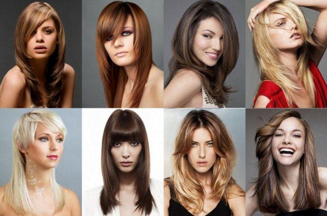 Филировка волос_5