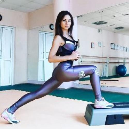 Фитнес для похудения, что выбрать. Секреты эффективного фитнеса для похудения 03
