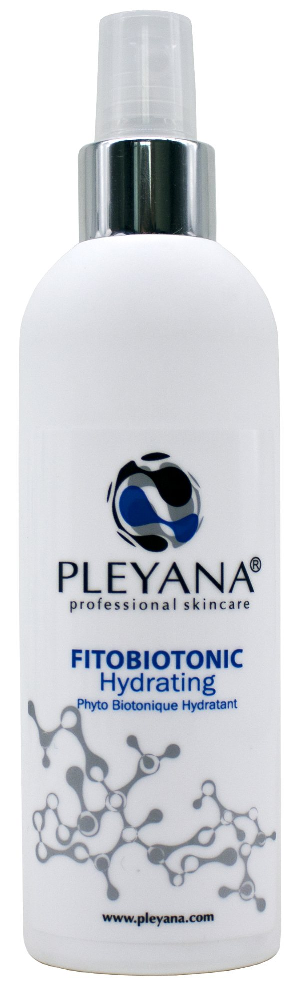 фитобиотоник, тоник для лица, увлажняющий тоник, лосьон для лица, увлажнение кожи, плеяна, pleyana