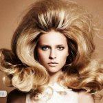 Флисинг для волос, что это такое и как сделать
