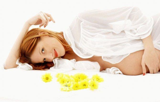 Фолиевая кислота для кожи и волос