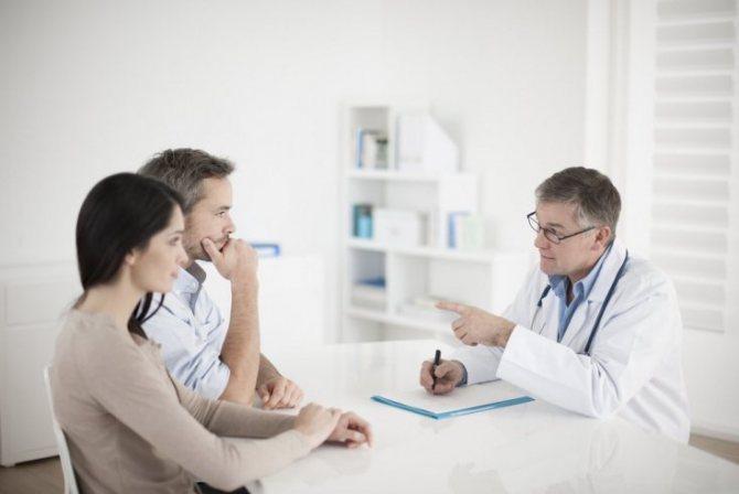 Фото:Эко и онкология: статистика и взгляд на проблему