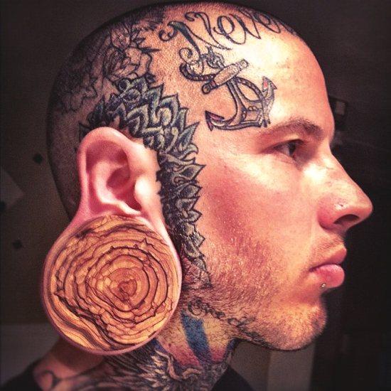 Фото с сайта: vse-o-tattoo.ru