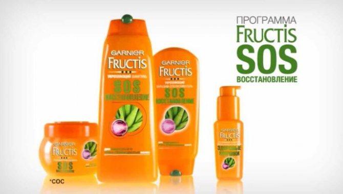 фруктис