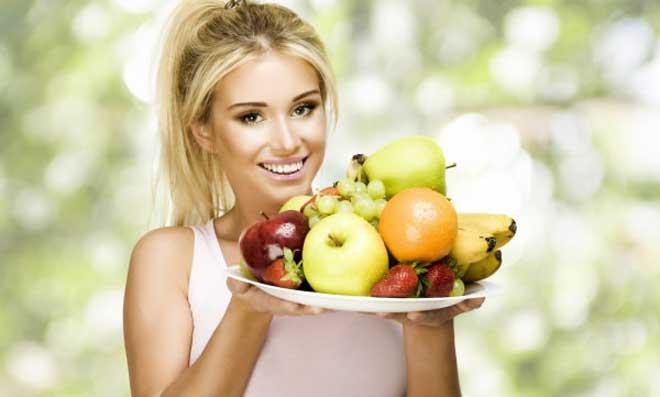 Фруктовая диета считается очень эффективным и в то же время полезным способом похудения.