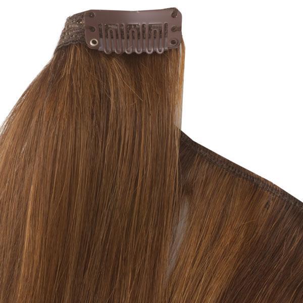 где на самом деле берут волосы для наращивания
