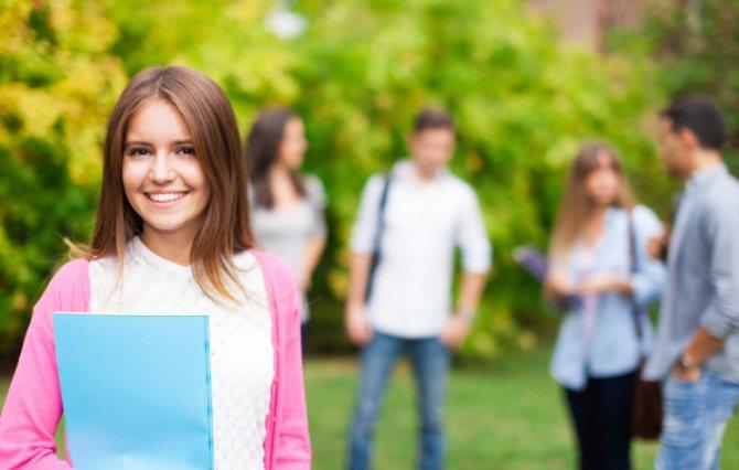Гигиена подростков: особенности ухода за собой - изображение №1