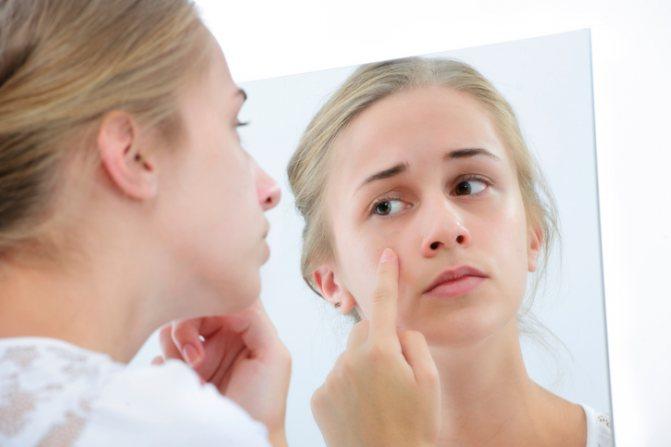 Гигиена подростков: особенности ухода за собой - изображение №2