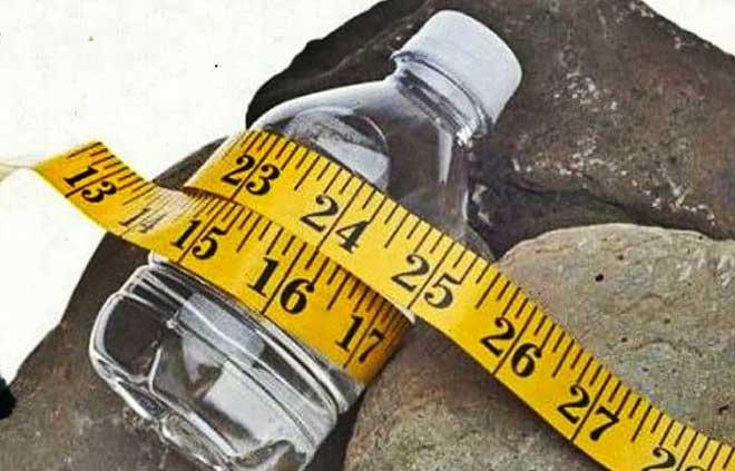 Главной целью диеты является снижение нагрузки на желудок и очищение организма от шлаков и токсинов.