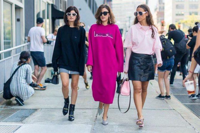 Главные слабости итальянских модниц